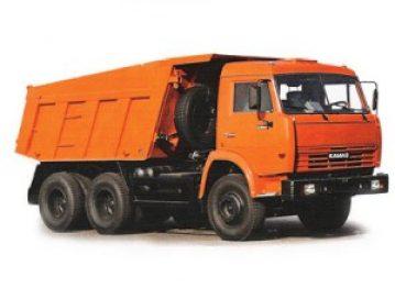 kamaz651151-300x225